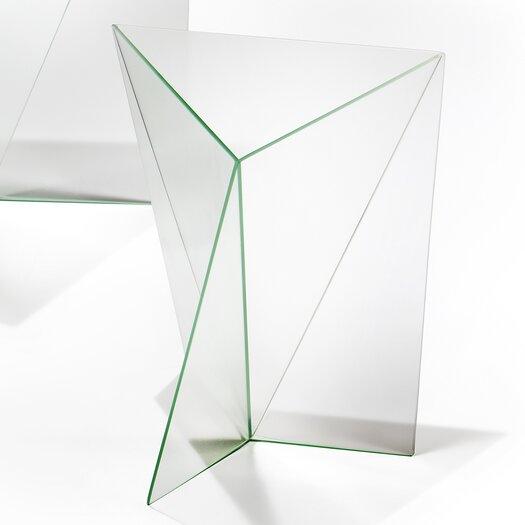 Small Delta Vase