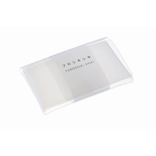 Goods Furoshiki Business Card Holder