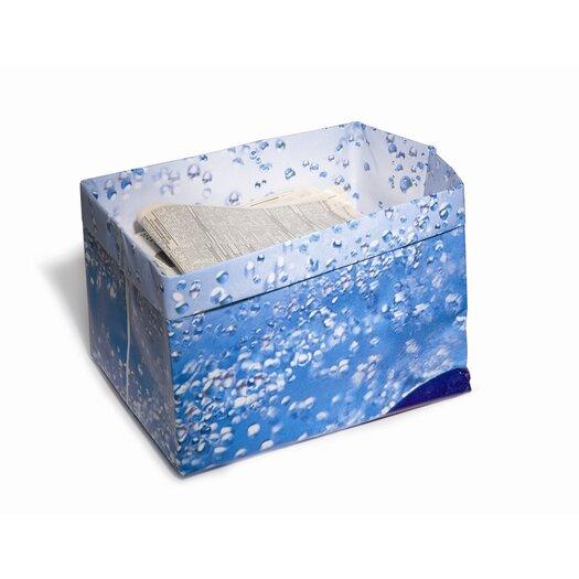 Goods Storage Box