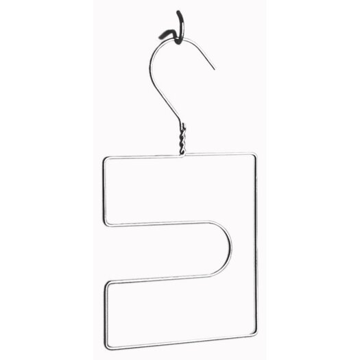 Goods Wall Mounted Clojo Toilet Paper Hanger