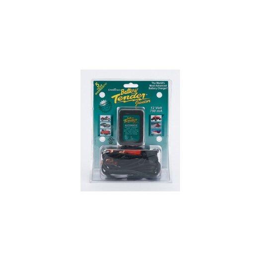 Baby Bling Design Battery Tender Junior Charger