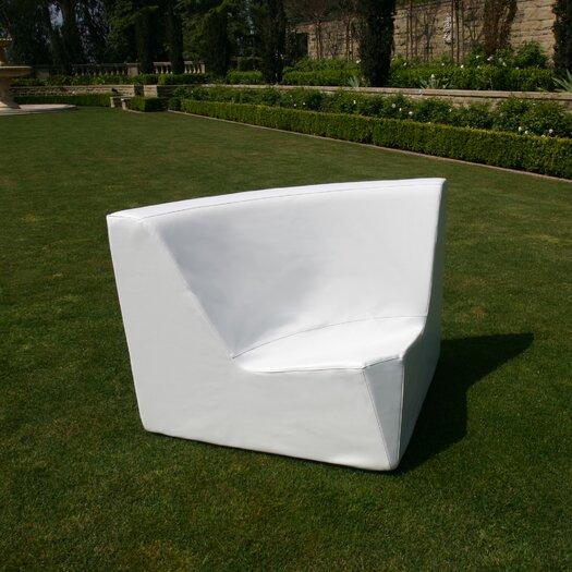 La-Fete GOAL Corner Sofa Module