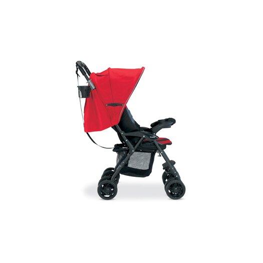Combi Cosmo Stroller