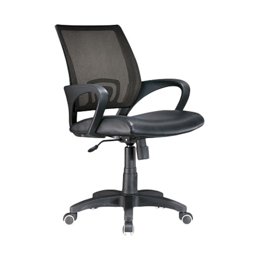 LumiSource Officer Office Chair