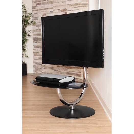 "LumiSource 31.5"" TV Stand"