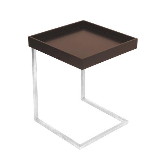 LumiSource Zenn End Table