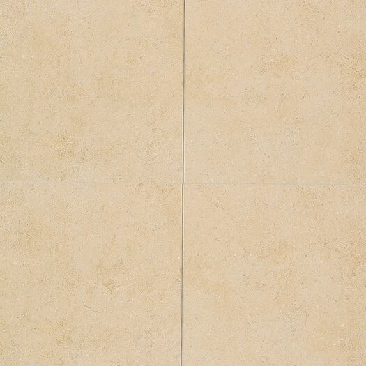 """Daltile City View 24"""" x 2"""" Linear Tile in District Gold"""
