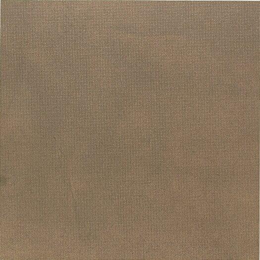 "Daltile Vibe 12"" x 12"" Polished Floor Tile in Techno Bronze"