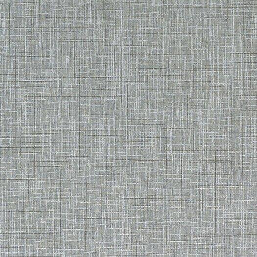 "Daltile Kimona Silk  2"" x 2"" Porcelain Unpolished Mosaic in Morning Dove"