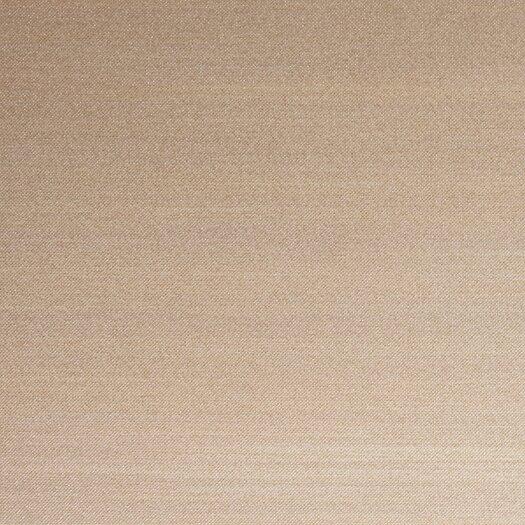 Daltile Spark Porcelain Unpolished Field Tile in Toasted Luster