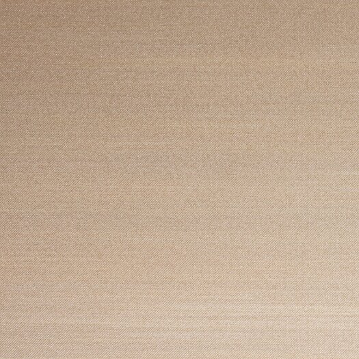 """Daltile Spark 12"""" x 12"""" Unpolished Field Tile in Toasted Luster"""