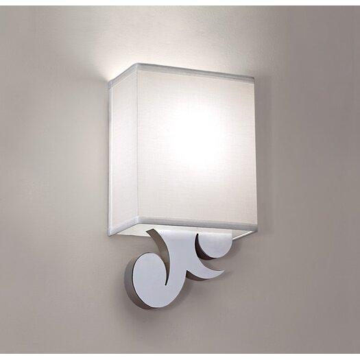 ILEX Lighting Lafayette Single Wall Sconce
