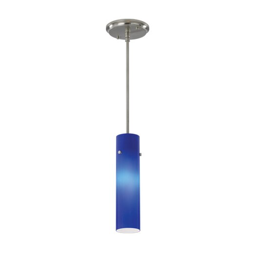 ILEX Lighting Popsicle 3 Pendant