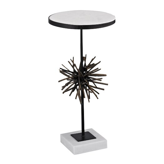Sterling Industries Pom Martini Table
