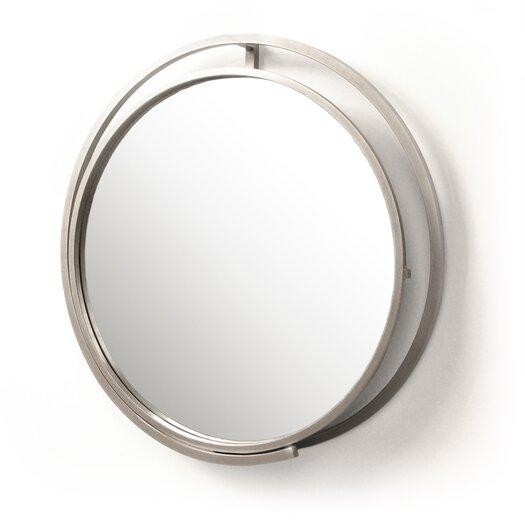 D'Vontz Iron Becha Mirror