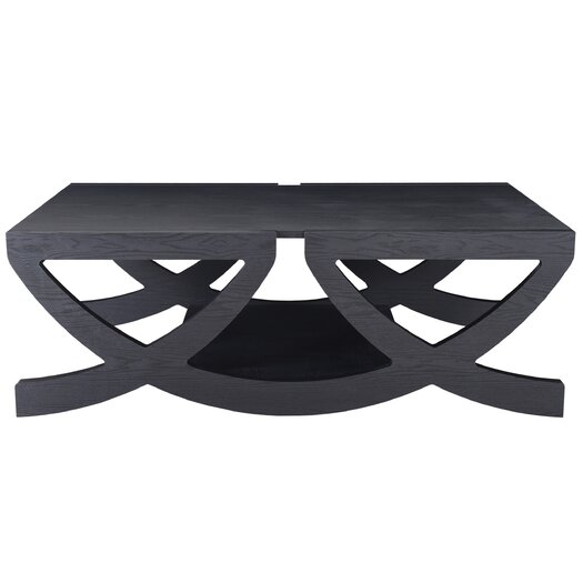 Hokku Designs Ducalli Coffee Table