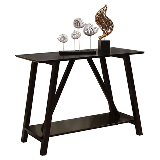 Hokku Designs Breeze Console Table