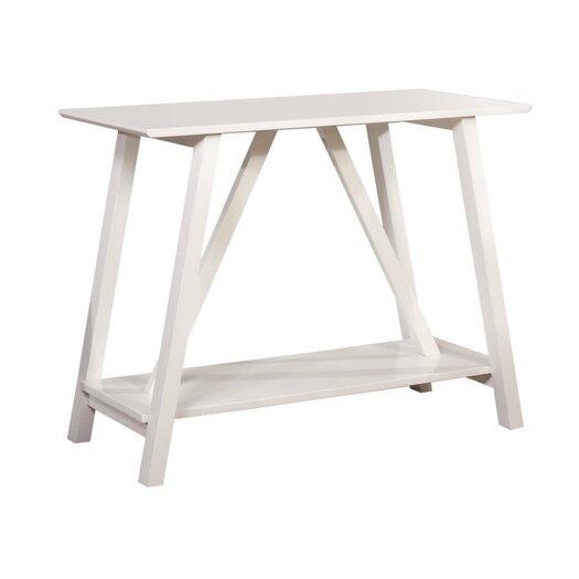 Hokku Designs Breeze Console Table