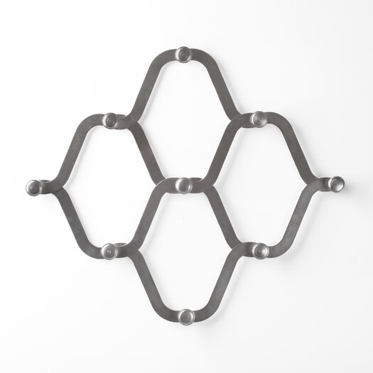 Expansia Expandable Wall Hook