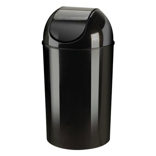 Umbra Grand 10-Gal. Trash Can