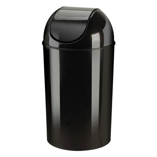 Umbra Grand 10-Gal. Trash Can