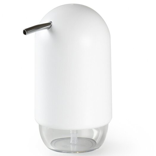Umbra Touch Soap Pump
