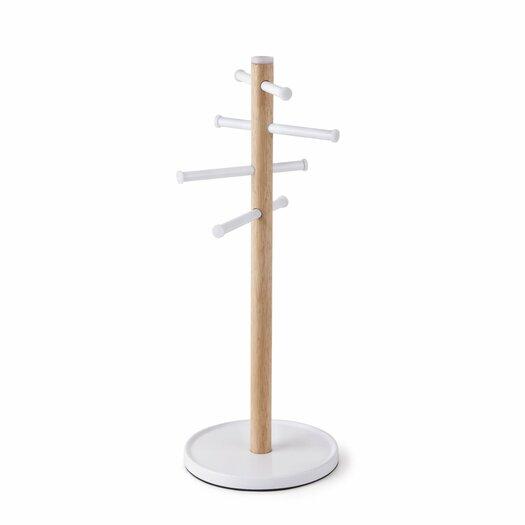 Slide-It Tree Jewelry Stand