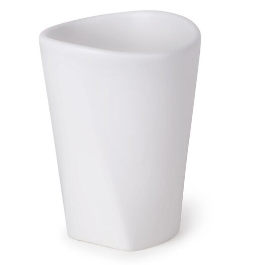 Ava Bathroom Tumbler