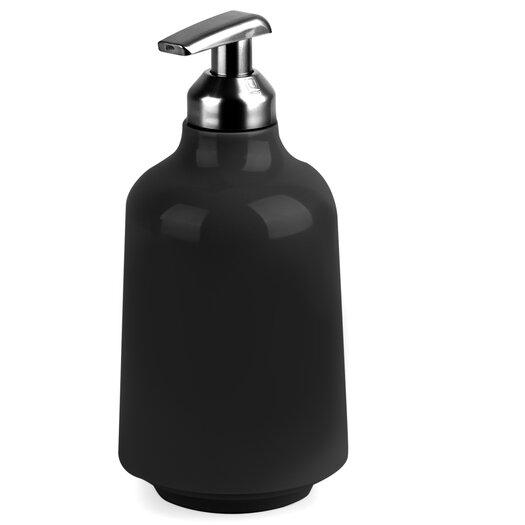 Umbra Step Soap Pump