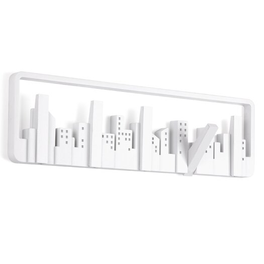 Umbra Skyline Multi Wall Hook
