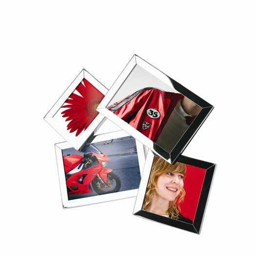 Umbra Tumble Picture Frame