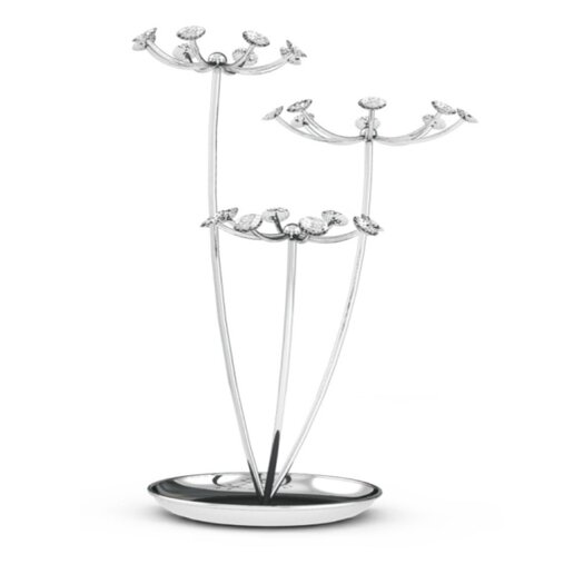 Umbra Pluff Jewelry Stand