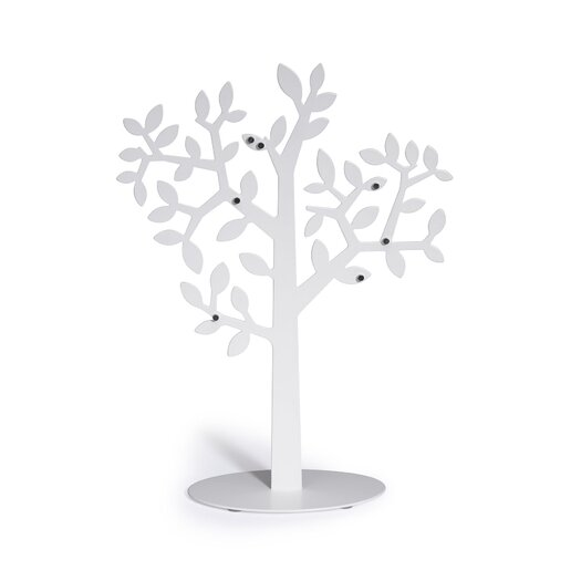 Umbra Laurel Magnetic Photo Tree