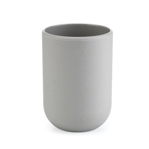 Touch Tumbler