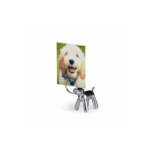 Umbra Buddy Dog Picture Frame