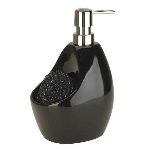 Umbra SoapPump