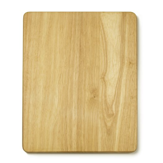 Architec Gripperwood Cutting Board