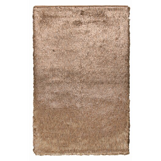 Noble House Crystal Multi Beige Rug