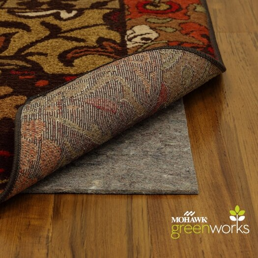 Mohawk Home Supreme All Surface Area Rug Pad