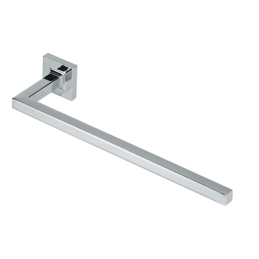 "Artos Diora 12"" Wall Mounted Towel Bar"