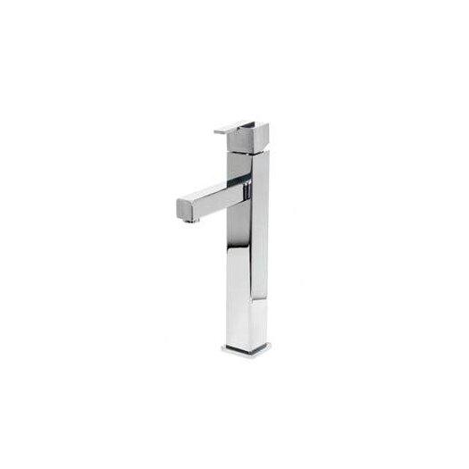 Artos Milan Single Hole Bathroom Faucet with Single Handle