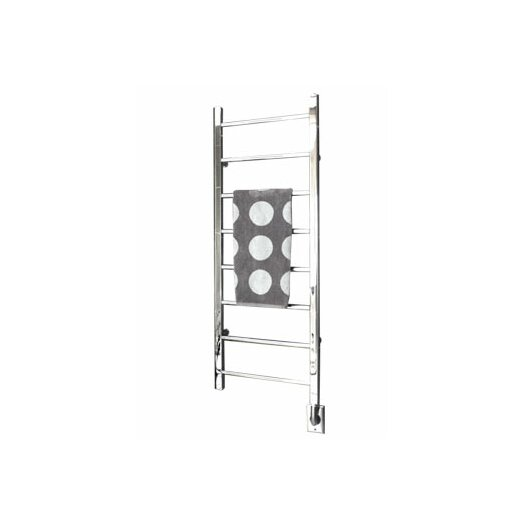 "Artos Ryton Towel Warmer 26"" H x 18"" W"