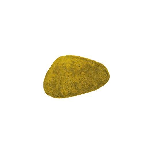Nanimarquina Zoom Pistachio Gold Area Rug