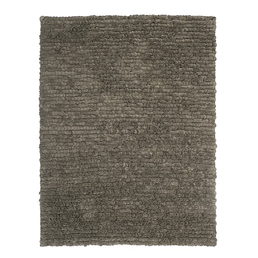 Nanimarquina Dolce Grey Area Rug