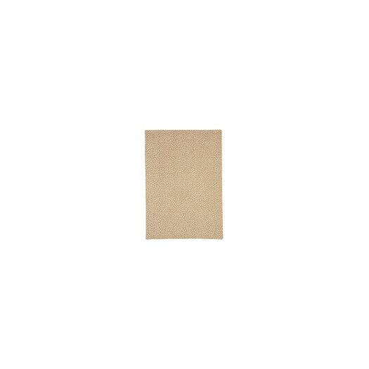Nanimarquina Topissimo Simple Ivory Area Rug