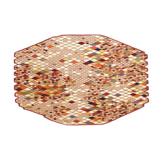 Nanimarquina Losanges Rug