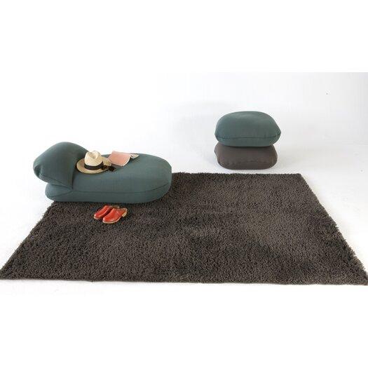 Nanimarquina Practik Cushion