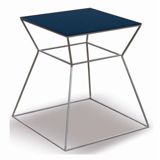 sohoConcept Gakko End Table