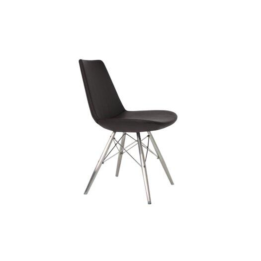 Eiffel MW Side Chair