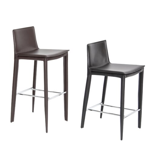 sohoConcept Tiffany Bar Stool